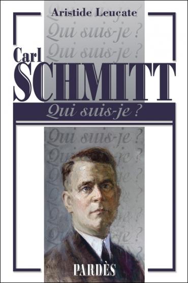 SCHMITT (Carl).jpg