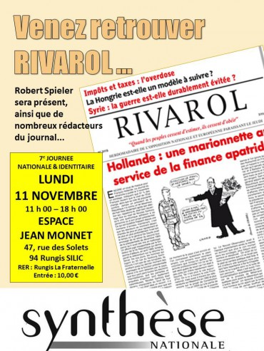 7 JNI Rivarol.jpg