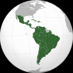 Amérique-latine-300x300.png