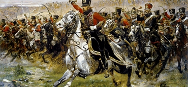 Detaille_4th_French_hussar_at_Friedland-1417x660.jpg