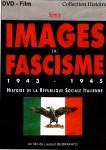 Dvd Images Fascisme quadri.JPG