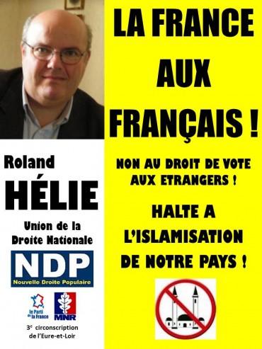 NDP Lég RH.jpg