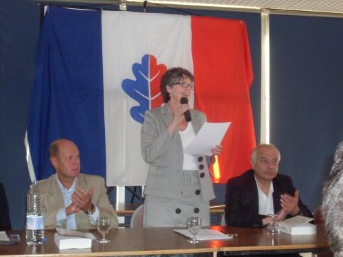 En Lorraine : L'UNION DES FORCES NATIONALES EST EN MARCHE... 2075693608