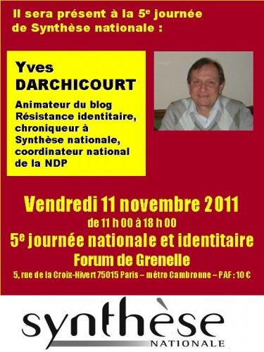 Y Darchicourt.jpg