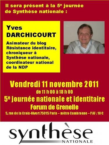 Y Darchicourt.jpg