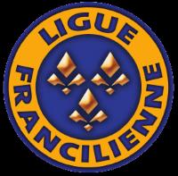 Logo-LF-50-x200-détouré.png