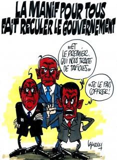 ignace_le_gouvernement_recule-MPI-e1391715183872.jpg