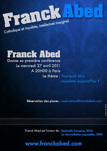 franck-abed-affiche1.jpg