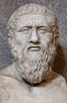 170px-Plato_Pio-Clemetino_Inv305.jpg