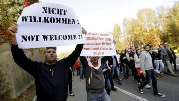 anti-immigration.jpeg