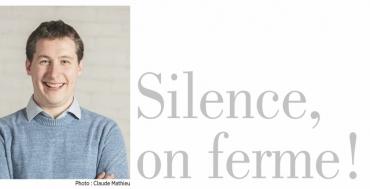 silence on ferme.jpg