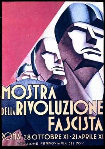2-MostraRivoluzione.jpg