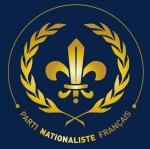 emblc3a8me-du-parti-nationaliste-franc3a7ais.jpg
