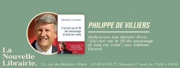 DE VILLIERS LA NOUVELLE LIBRARIE.jpg