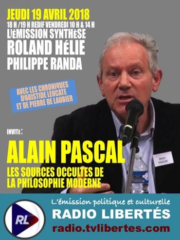 RL 67 2018 04 19 ALAIN PASCAL.jpg