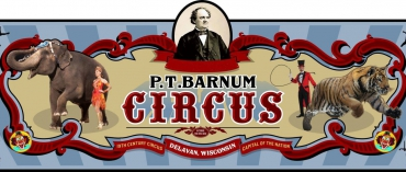 PT-Barnum-Circus-1550x660.jpg