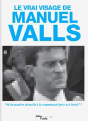 le-vrai-visage-de-manuel-valls.png