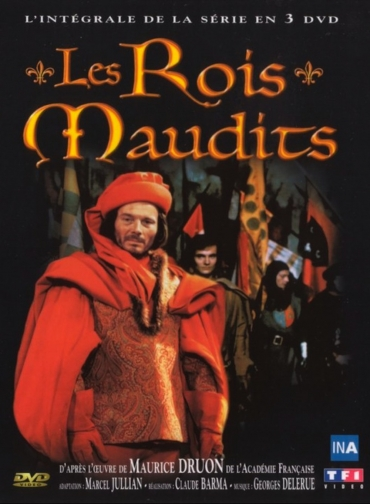 les-rois-maudits-1972-1475152857.jpg