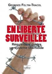 BQSN 2014 Liberté surveillée.jpg