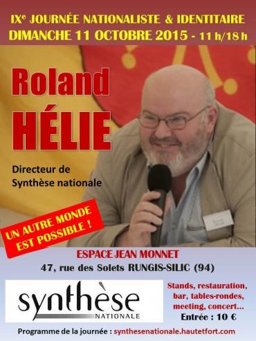 9 JNI Roland Hélie.jpg