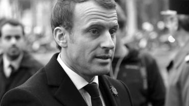 Macron, Saclay, 66 millions de procureurs.jpeg