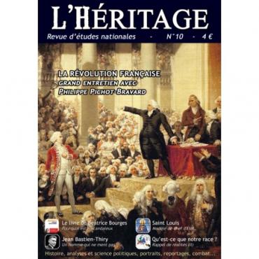 l-heritage-n10.jpg