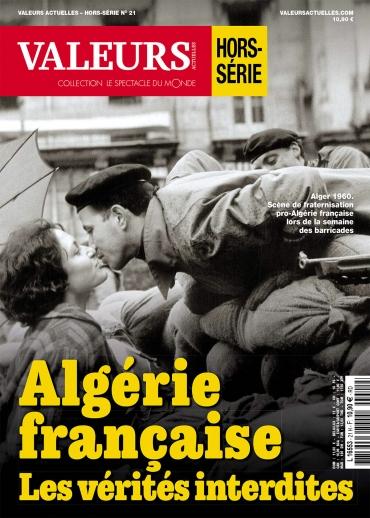 COUVERTURE VA ALGÉRIE FRANÇAISE.jpg