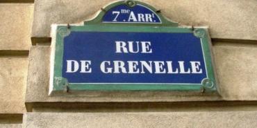 grenelle_rue_de_grenelle-1280x640.jpg