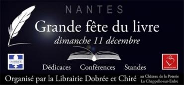 I-Grande-22982-grande-fete-du-livre-a-nantes-4eme-edition-le-dimanche-11-decembre-2016.net.jpg