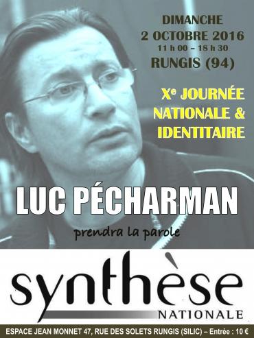 10 JNI L Pécharman.jpg