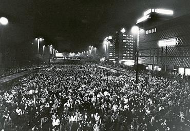 Leipzig 1989.jpg