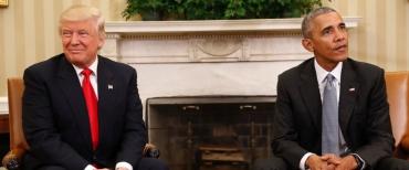 AP-Trump-Obama-Oval-jrl-161110_12x5_1600.jpg
