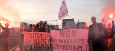 ouistreham-manif-migrants-caen.png