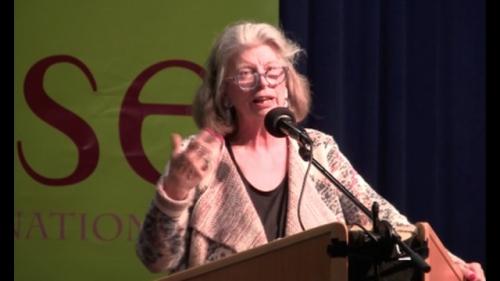 Anne Brassié.jpg