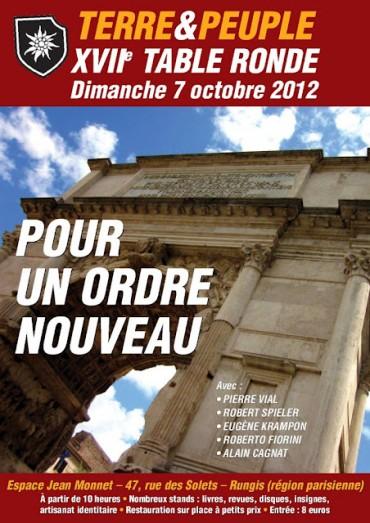 table ronde 2012.jpg