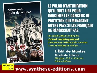 edit mantes 3.jpg