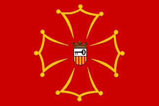 Aran-val-Catalogne-drap.png