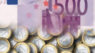 euro-593757-960-720-845x475.jpeg