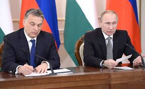 OrbanPoutine.jpg