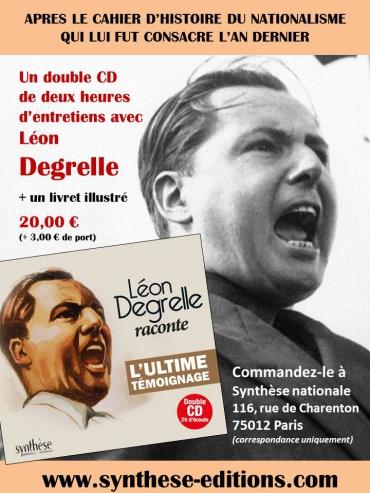 CD LD Flyer 2.jpg