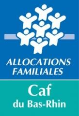 logo_caf_bas-rhin.jpg