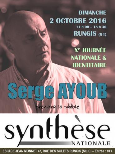 10 JNI Serge Ayoub.jpg