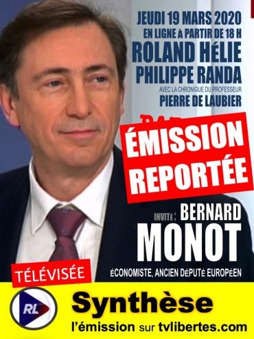 RL 130 2020 03 19 B MONOT REPORTÉ.jpg