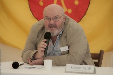 Roland Hélie.jpg