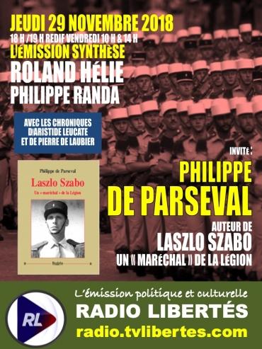 RL 90 2018 11 29 PH DE PARSEVAL.jpg
