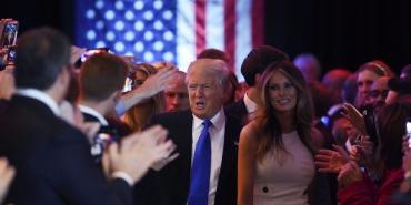 Trump-est-officiellement-le-seul-candidat-republicain-a-la-Maison-Blanche.jpg