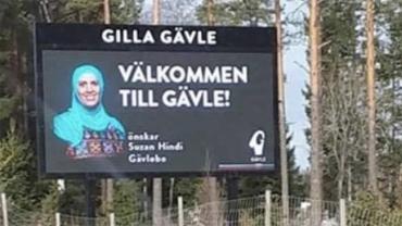 Gavle-hijab.jpg