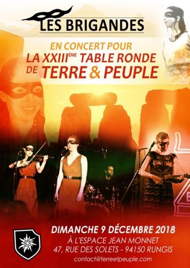 concert-des-brigandes-terre-et-peuple-2018-724x1024.jpg