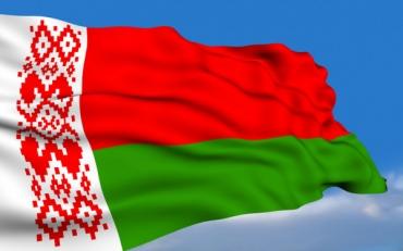 depositphotos_1206130-stock-photo-belarusian-flag.jpeg