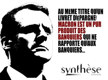 SN Macron 8.jpg